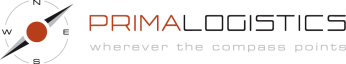PRIMA LOGISTICS GROUP