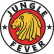 Jungle Fever Kladno